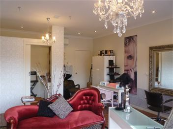 Hair Dresser Epping Epping Hair Dresser And Salon Hair